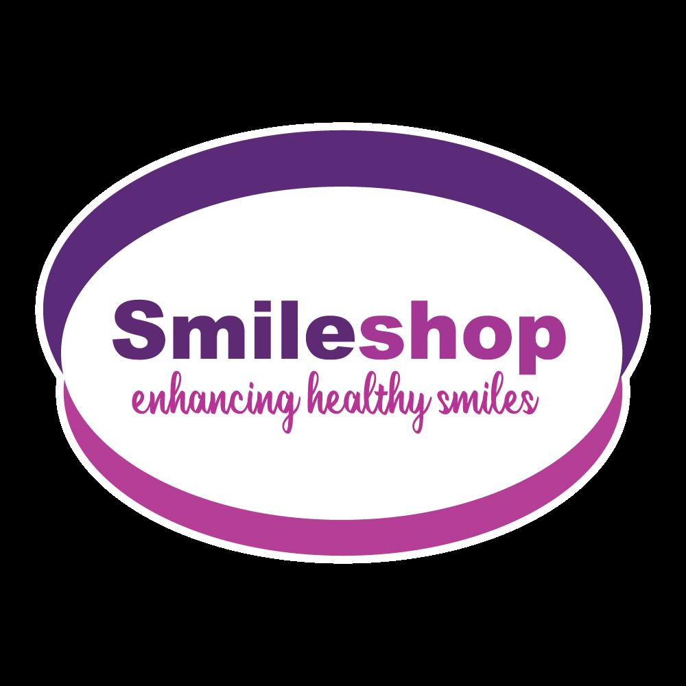 Smileshop Plaza Damas